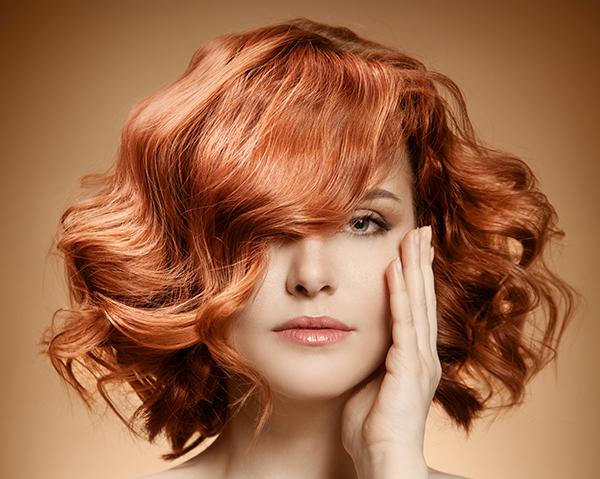 Bel Air, MD Hair Stylist